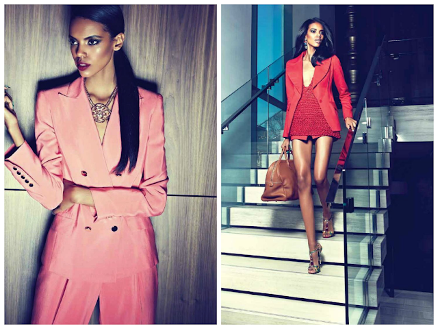 grace-mahary-model-fashion-magazine-designs-of-spring