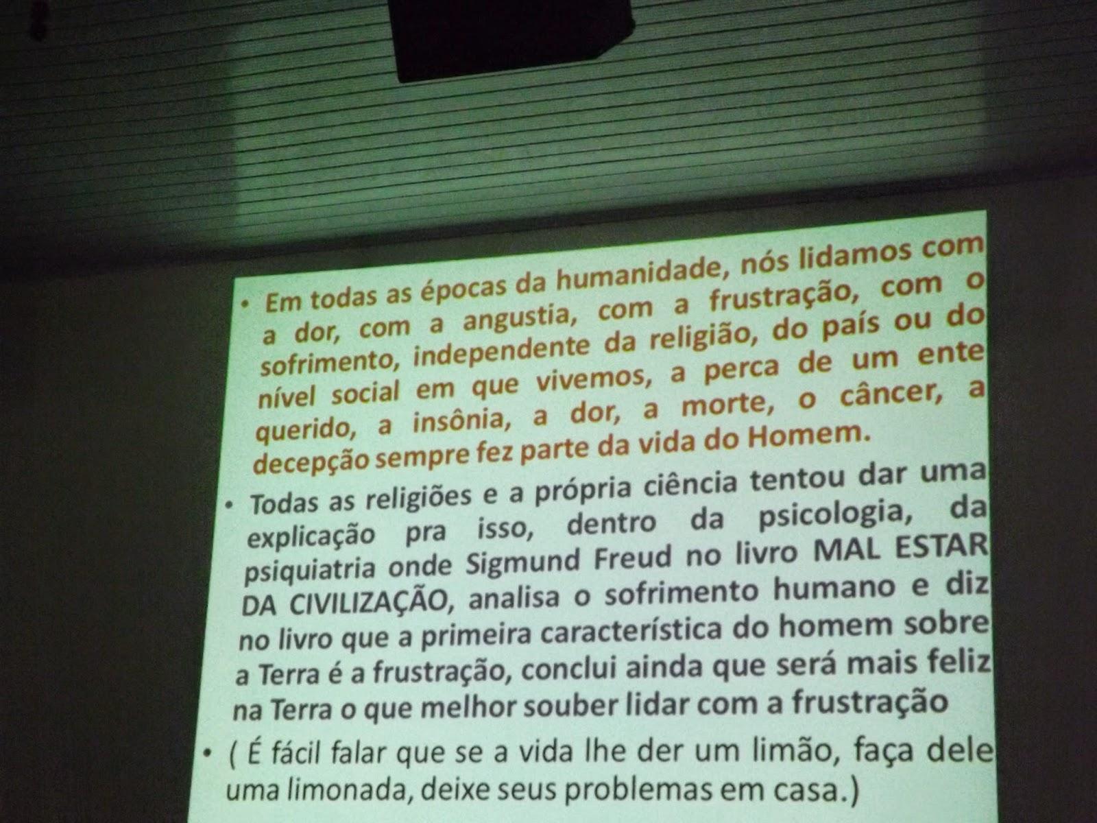 RAUL JÚNIOR FECHANDO O CICLO DE PALESTRAS NESTA SEXTA-FEIRA ( DIA 26 12) NO  ANO DE 2.014. 25d107d68e7