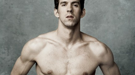 phelps singles Check out these full results for 2012 summer olympics events.
