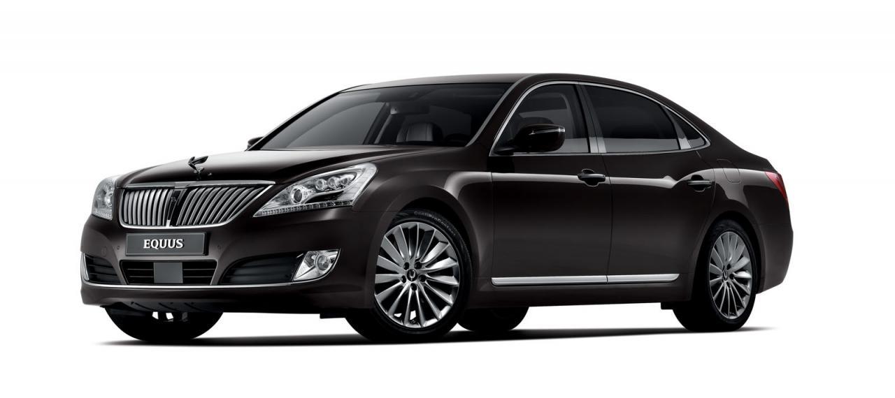 Hyundai+Equus+1.jpg