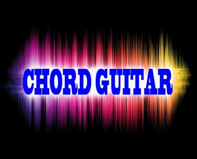 Kunci gitar ada band feat gita gutawa