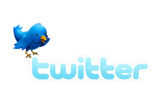 Kristen Lamb: 5 Rules For Using Twitter Successfully