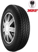 Flipkart : Buy MRF tyres with Extra 15% discount, range of Tyres available