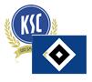 Live Stream Karlsruher SC - Hamburger SV