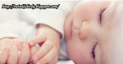 Aplikasi Unik yang dapat Menjaga Bayi