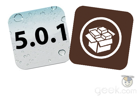 Jailbreak Para Iphone 4s Ios 7