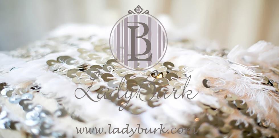 LadyBurk