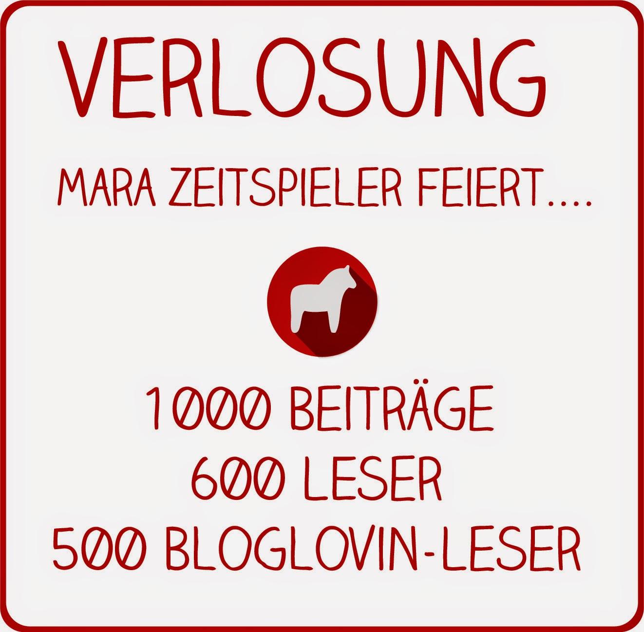 http://mara-zeitspieler.blogspot.de/2014/12/mara-zeitspieler-feiert1000-beitrage.html