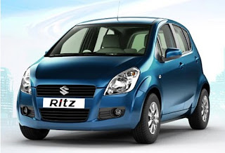 Maruti_Suzuki_Ritz_diesel_india