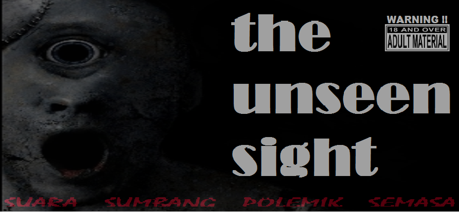 theunseen_sights