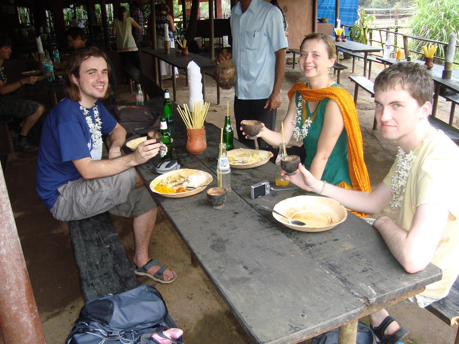 Indian Summer Restaurant Mumbai Price