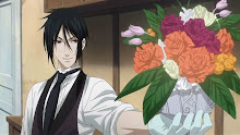 ::*::Tu novio ideal de Kuroshitsuji::*::