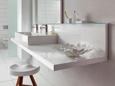#6 Incredible Interior Design Living Room Modern Contemporary