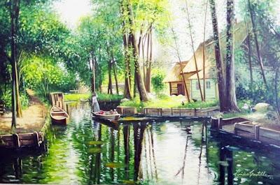 pinturas-paisajes