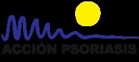 Vivir con psoriasis
