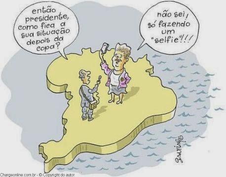 santiago.jpg (458×360)