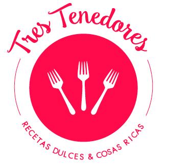 Recetas dulces, fáciles y ricas! / Tres Tenedores
