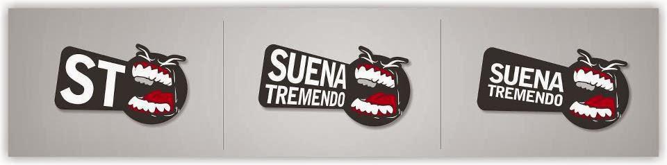 """ENTREVISTA EN RADIO EL ESPECTADOR """"SUENA TREMENDO"""""""