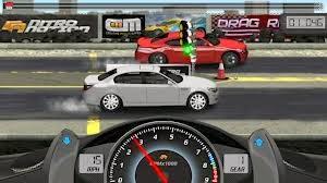 Drag Racing Rp Hilesi