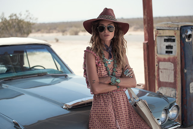 erin wasson,graham dunn,spell,spell and the gypsy,wild,désert,bohème,mode,hippie
