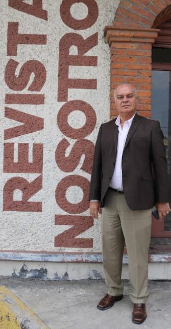 Prioridad de Alejandro Durán para Tláhuac: detonar el desarrollo