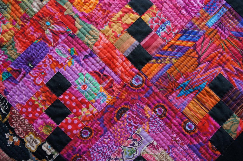 Patchwork en quilten bij Wilma Karels Handwerkwinkel voor patchwork en quilten Wilma Karels Patchwork amp Quilten is een speciaalzaak op het gebied van patchwork en quilten 3 Openingstijden winkel Onze handwerkwinkel in Ede is elke vrijdag en zaterdag geopend van 1000 tot 1600 uur Gratis patronen