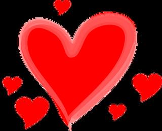 Kata Kata Cinta Buat Pacar Yang Mematikan