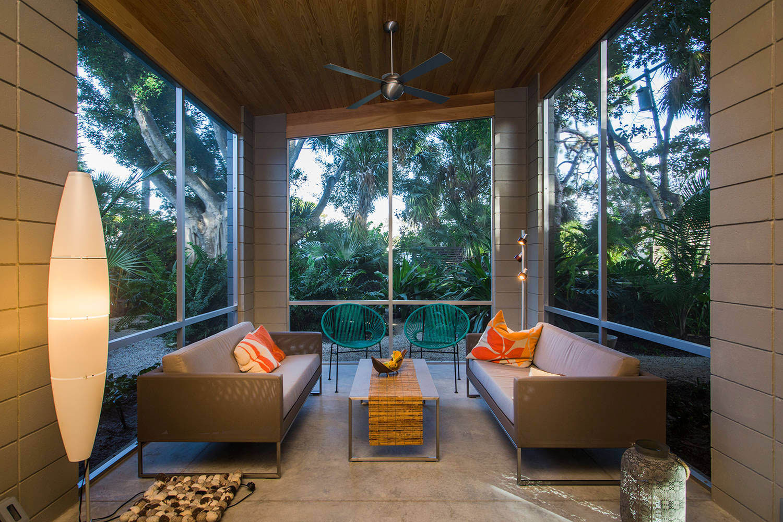 home design vn | home design ideas, home decor, diy, furniture