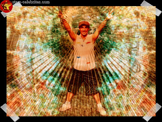 manu chao wallpapers