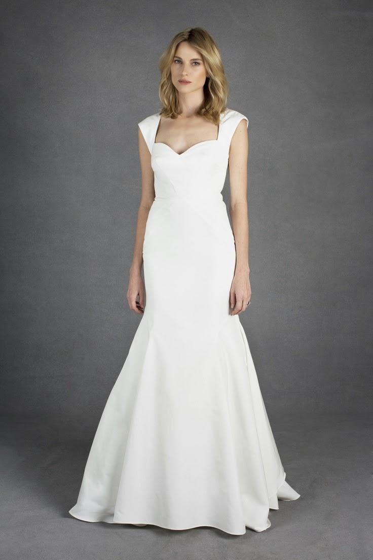 Gently Used Wedding Dresses Philadelphia - Flower Girl Dresses