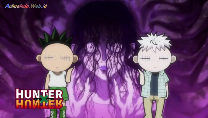 hunter X hunter 86 Subtitle Indonesia Download hunter X hunter 86 Subtitle Indonesia  Download Anime hunter X hunter 86 Terbaru Download Video hunter X hunter 86 Subtitle Indonesia hunter X hunter 86 Subtitle Indonesia MKV MP4 3GP hunter X hunter 86 Subtitle Indonesia