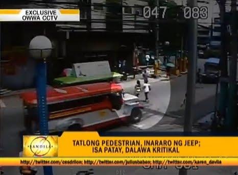 jeepneyaccidentjuly17