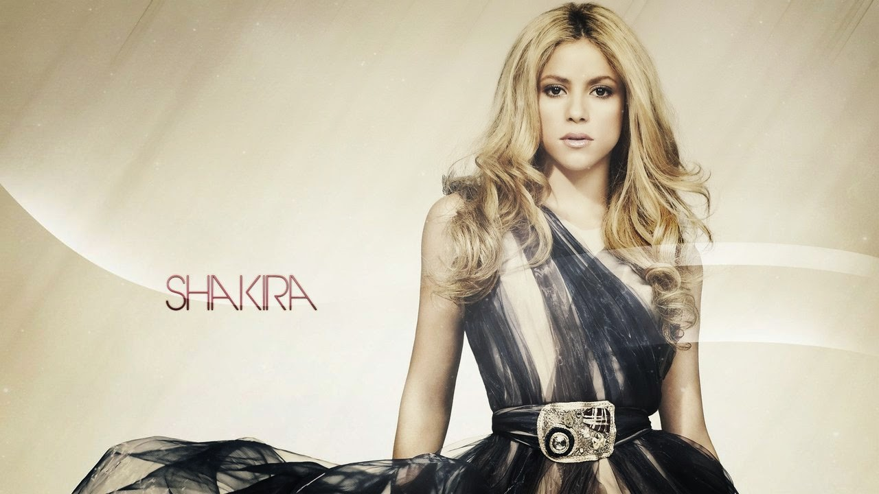 shakira photo 4k hd pictures 4
