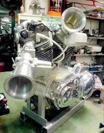 2000 cc Knuckster