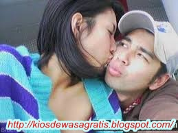Download gratis bokep 3gp Indonesia HOT