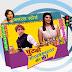 Sunny Leone in Chutki Shopkeepaa Aur Woh! Wiki Plot,Timing,Promo,Host,Characters,Guest