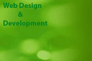 Web Design Bangladesh:  for best website on web design agency