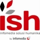 Sales Representative Telkom Grup Surabaya PT Infomedia Solusi Humanika