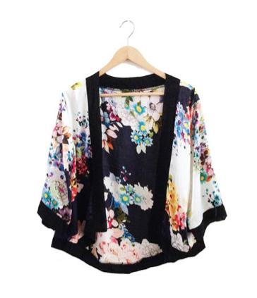 http://obambi.blogspot.com/2014/08/larissa-kimono-cardigan.html