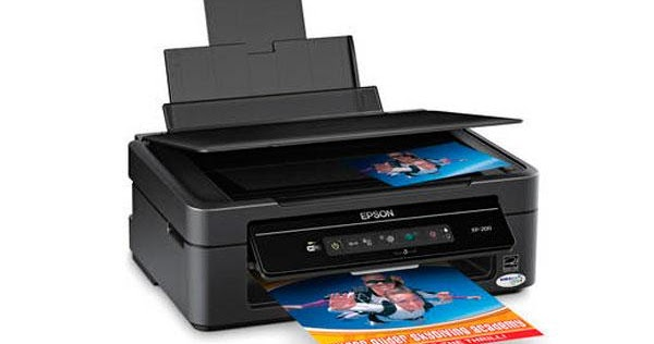 Epson Expression 11000XL Software & Driver Downloads For Windows And Mac