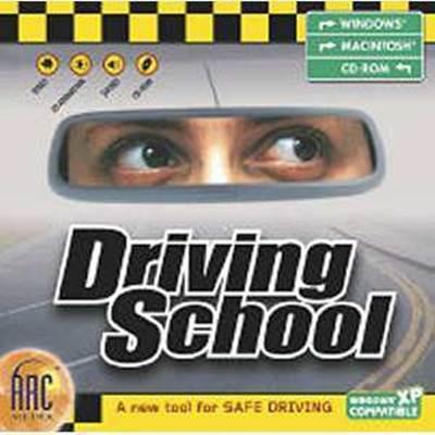 3d driving school 5.1 full crack