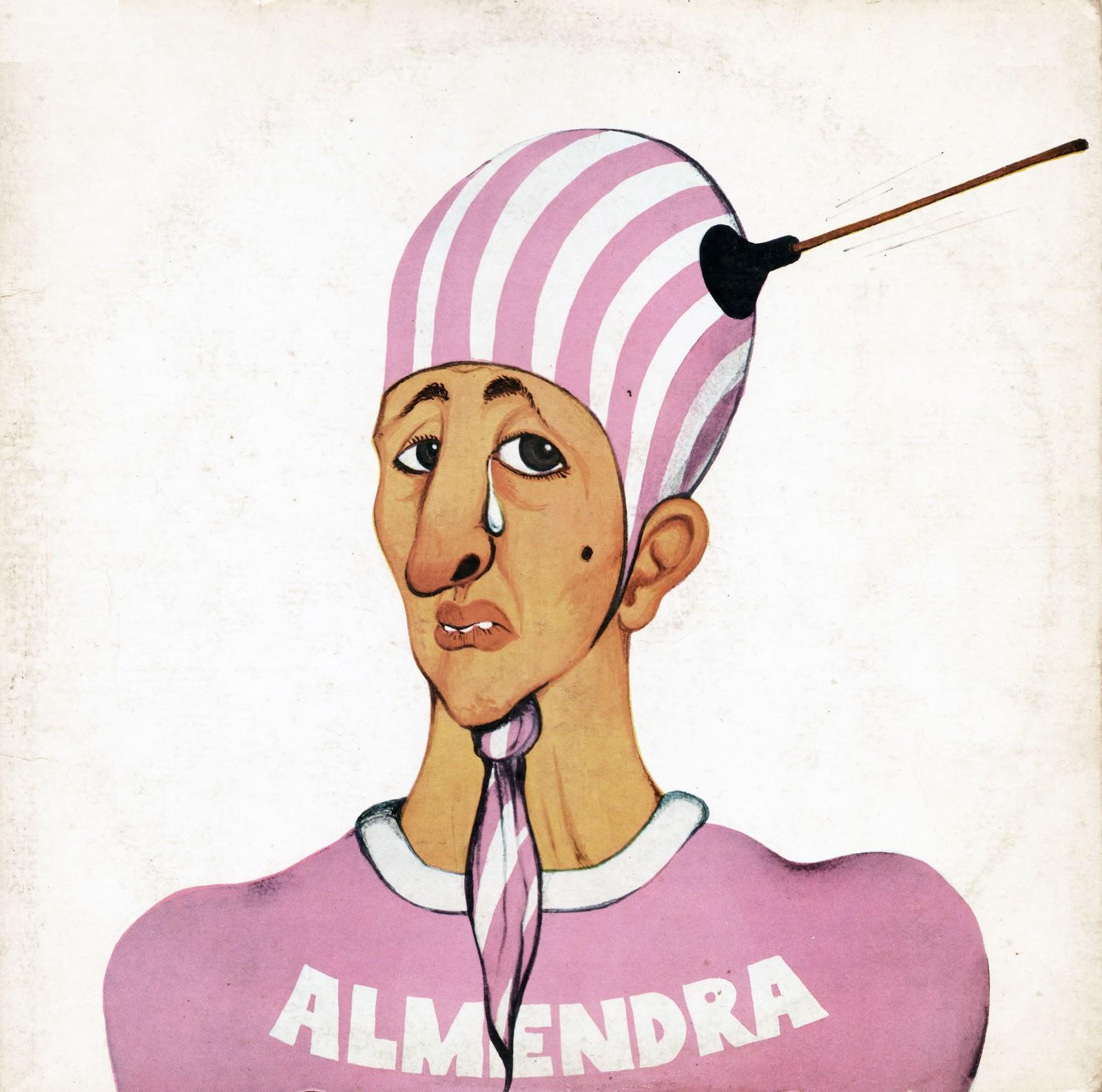 "Grupo De Música ""Alfonso X El Sabio"" - Luis Lozano Virumbrales - Music In The Time Of Columbus"