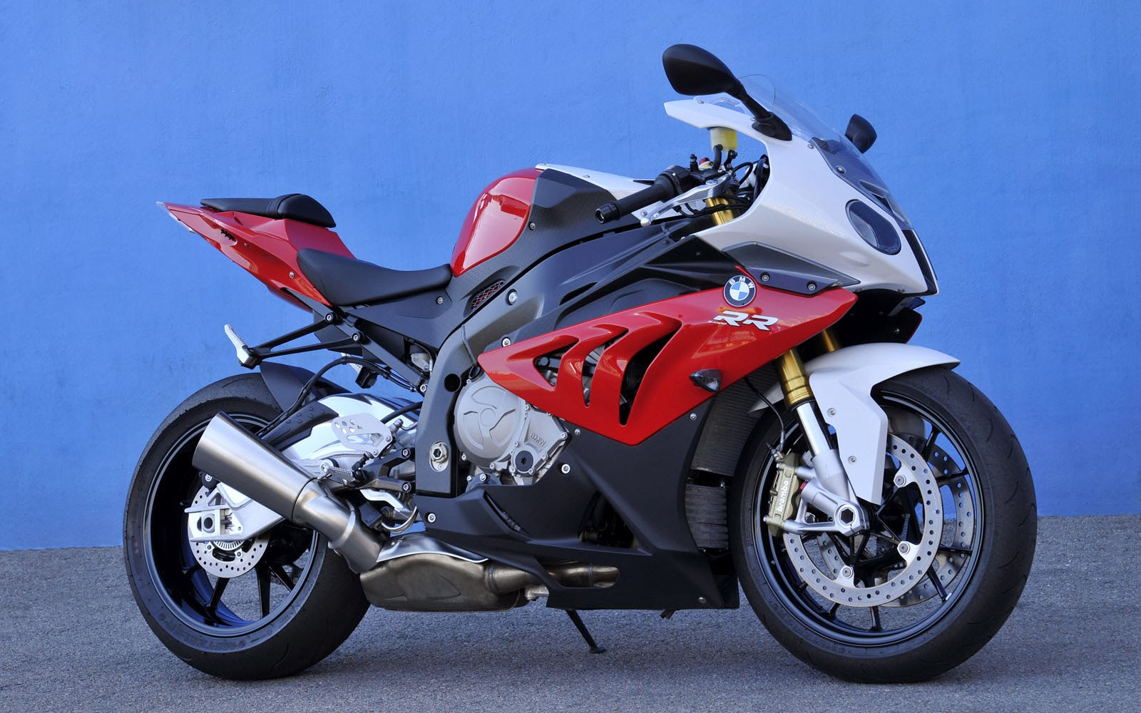 wallpapers  bmw s1000rr wallpapers