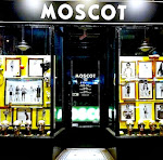 MOSCOT now available