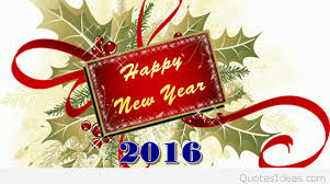 TNPPGTA WISHES ALL IT'S VIEWER'S A HAPPY NEW YEAR 2016