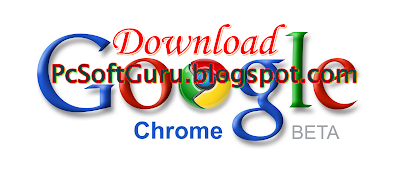 Google Chrome 31.0.1650.39 Beta Update Installer Download