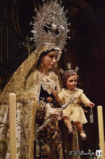 Carmen del Buen Suceso
