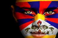 FREEDOM TIBET
