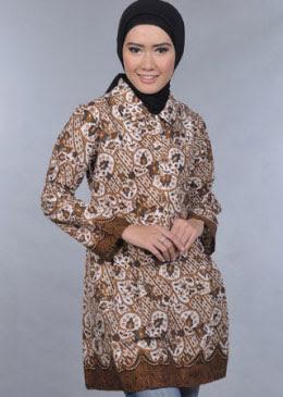 Baju+Batik+Wanita.jpg