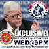 WEDNESDAY NIGHT! Exclusive Interview W/ NRA President David Keene - Jan. 9 at 9 PM!
